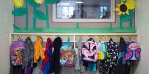 CCK preschool - Children's Creative Korner