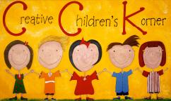 CCK logo
